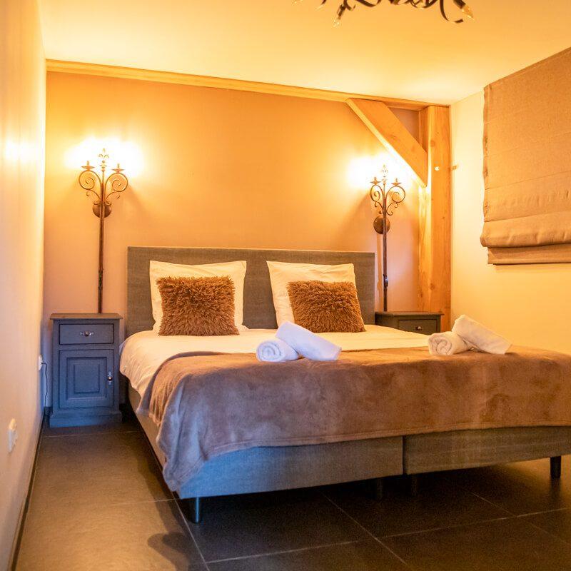 Villa Broncante 2