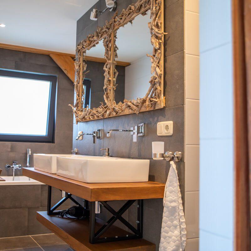 vakantiewoning met paardenhotel alphen brabant villa Bianco 21