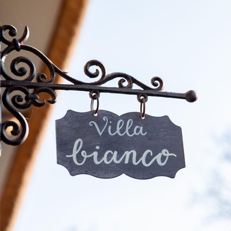 vakantiewoning met paardenhotel alphen brabant villa Bianco 7