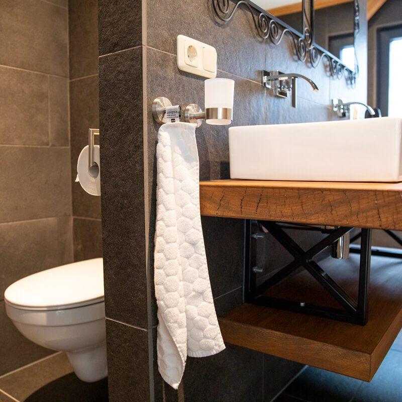 vakantiewoning met paardenhotel alphen brabant villa Brocante23