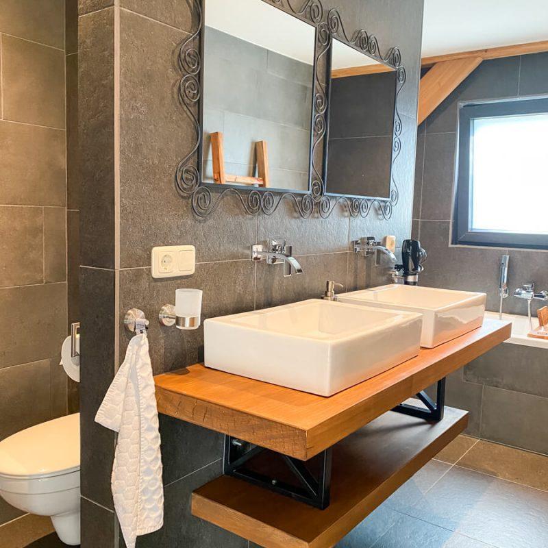 vakantiewoning met paardenhotel alphen brabant villa Brocante6