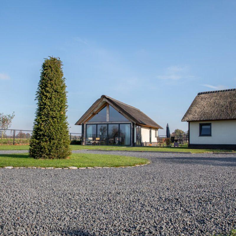 vakantiewoning met paardenhotel alphen brabant villa amore 2