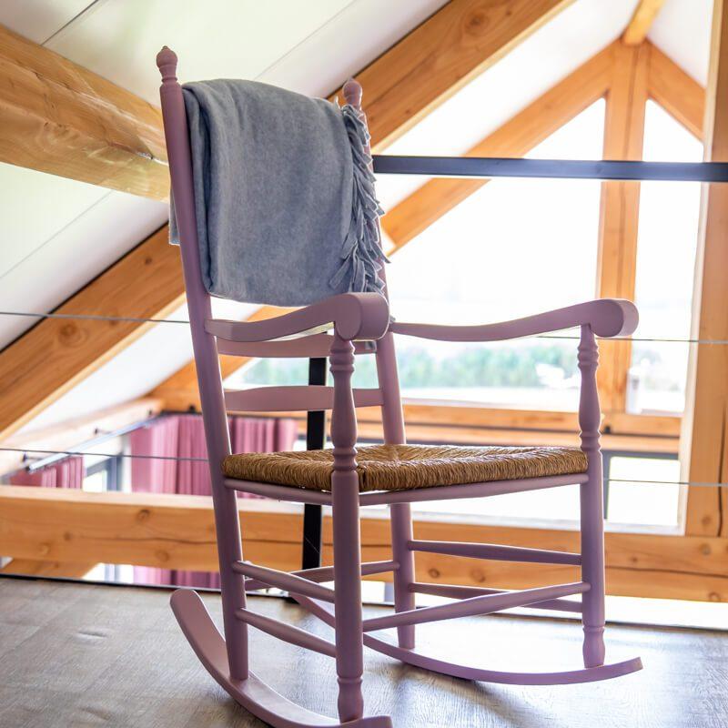 vakantiewoning met paardenhotel alphen brabant villa amore17