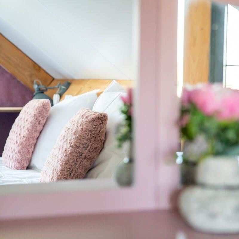 vakantiewoning met paardenhotel alphen brabant villa amore18