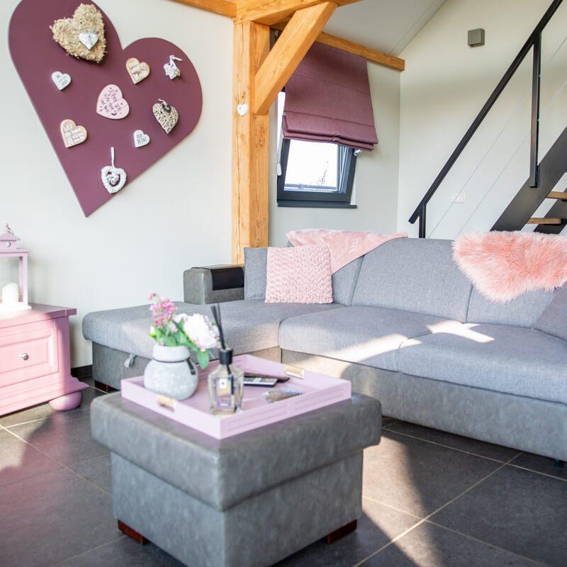 vakantiewoning met paardenhotel alphen brabant villa amore21